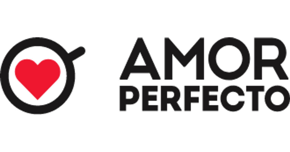 Try Amor Perfecto For Free
