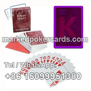 Prevent Cheating In Card Games