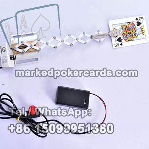 Poker Cards Exchange Device Online Sale