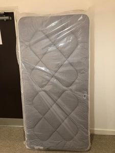 Lincoln 3'0 Single Mattress
