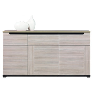 Denis Living Range Sideboard