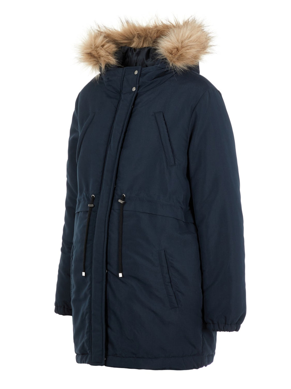 Jessie Maternity Coat