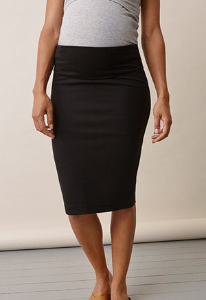Once On Never Off Pencil Skirt