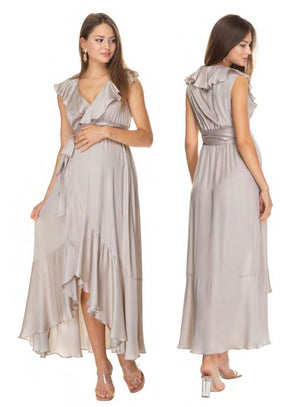 Dorothea Party Dress