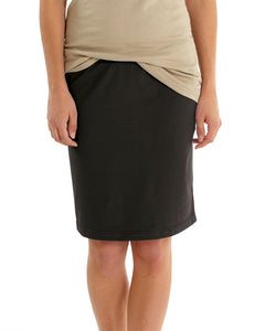 Vogue basic short skirt
