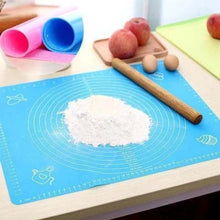 Load image into Gallery viewer, Non-Stick Baker's Pastry Mat