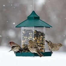 Load image into Gallery viewer, 50%OFF - Bird Feeder-Let The Birds Come To Your Yard