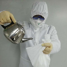 Load image into Gallery viewer, Virus Protection Suit All Protective Dust-proof Virus protection