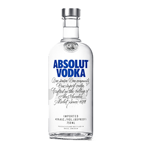 Load image into Gallery viewer, ABSOLUT