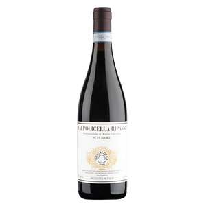 Load image into Gallery viewer, BRIGALDARA VALPOLICELLA SUPERIORE RIPASSO DOC