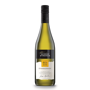 Load image into Gallery viewer, WYNDHAM ESTATE BIN 222 CHARDONNAY
