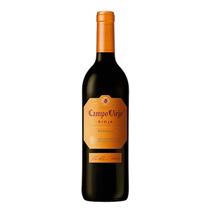 Load image into Gallery viewer, CAMPO VIEJO RED RIOJA RESERVA