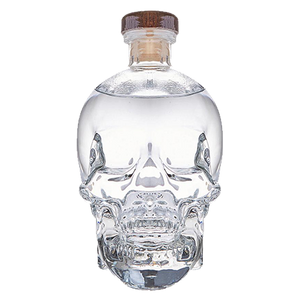 Load image into Gallery viewer, CRYSTAL HEAD