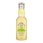 Fentimans Botanical Tonic Water 125ml