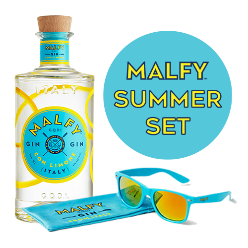 MALFY SUMMER SET
