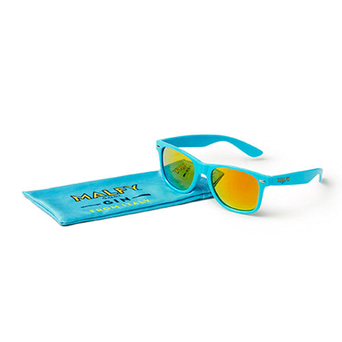 Load image into Gallery viewer, MALFY GIN CON LIMONE SUNGLASSES
