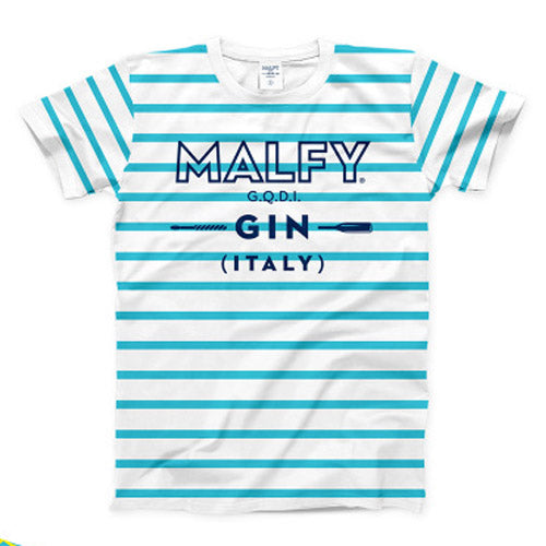 Load image into Gallery viewer, MALFY GIN T-SHIRT (L)