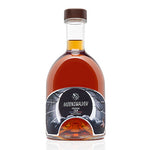MOONSHADOW COGNAC
