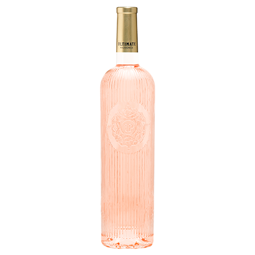 ULTIMATE PROVENCE ROSÉ DOUBLE MAGNUM