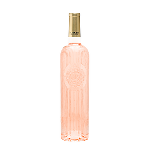 Load image into Gallery viewer, ULTIMATE PROVENCE ROSÉ