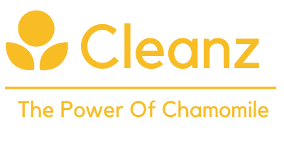 Cleanz.co.nz