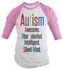 Autism Awareness Shirts