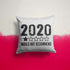 products/2020-one-star-funny-pillow-cover-2.jpg
