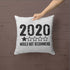 products/2020-one-star-funny-pillow-cover-4.jpg