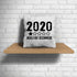 products/2020-one-star-funny-pillow-cover-7.jpg