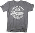 products/60-and-awesome-birthday-shirt-chv.jpg