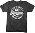 products/60-and-awesome-birthday-shirt-dh.jpg