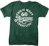 products/60-and-awesome-birthday-shirt-fg.jpg