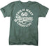 products/60-and-awesome-birthday-shirt-fgv.jpg