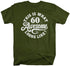 products/60-and-awesome-birthday-shirt-mg.jpg