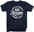 products/60-and-awesome-birthday-shirt-nv.jpg