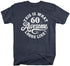 products/60-and-awesome-birthday-shirt-nvv.jpg