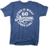 products/60-and-awesome-birthday-shirt-rbv.jpg