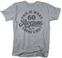products/60-and-awesome-birthday-shirt-sg.jpg