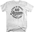 products/60-and-awesome-birthday-shirt-wh.jpg