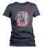 products/american-firefighter-t-shirt-w-nvv.jpg