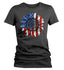 products/american-flag-sunflower-t-shirt-w-bkv.jpg