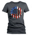 products/american-flag-sunflower-t-shirt-w-ch.jpg