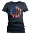 products/american-flag-sunflower-t-shirt-w-nv.jpg