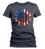 products/american-flag-sunflower-t-shirt-w-nvv.jpg