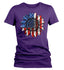 products/american-flag-sunflower-t-shirt-w-pu.jpg