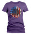 products/american-flag-sunflower-t-shirt-w-puv.jpg