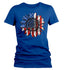 products/american-flag-sunflower-t-shirt-w-rb.jpg