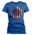 products/american-flag-sunflower-t-shirt-w-rbv.jpg