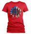 products/american-flag-sunflower-t-shirt-w-rd.jpg