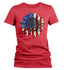 products/american-flag-sunflower-t-shirt-w-rdv.jpg